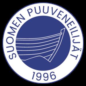 Suomen puuveneilijät